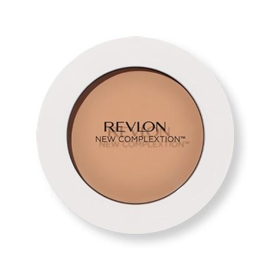 Revlon New Complexion™ One-Step Compact Makeup