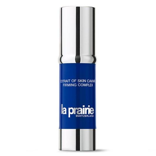La Prairie Extrait of Skin Caviar Firming Complex 30ml