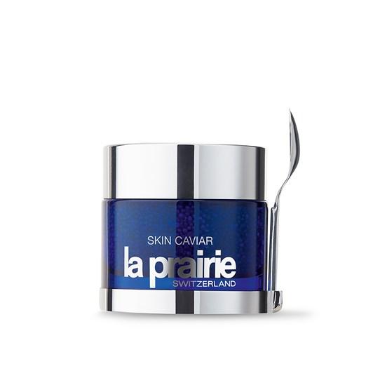 La Prairie The Caviar Collection - Skin Caviar 50g