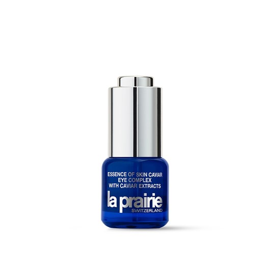 La Prairie Essence of Skin Caviar Eye Complex with Caviar Extraits 15ml