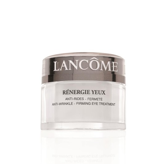 Lancome Rénergie Yeux 15ml