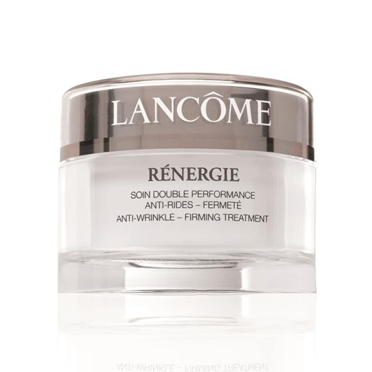 Lancome Rénergie Cream 50ml
