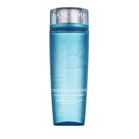 Lancôme Tonique Douceur Gently Balanced Toner 200ml