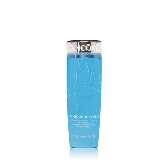 Lancôme Tonique Douceur Gently Balanced Toner 200ml
