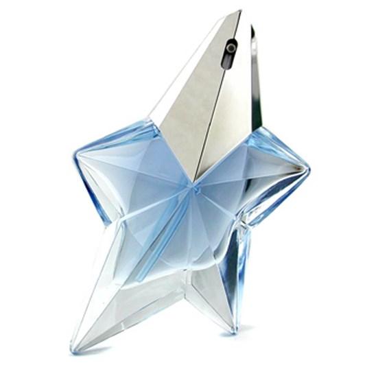 Angel Les Etoiles Nomadic Star Eau de Parfum 25ml Refillable