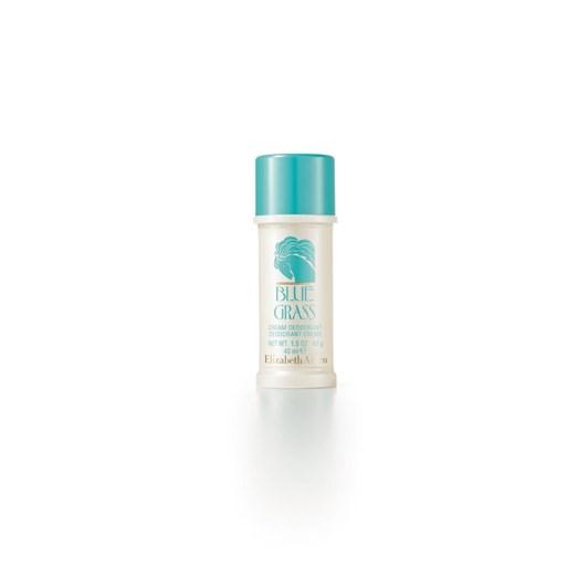 Elizabeth Arden Blue Grass Cream Deodorant 40ml