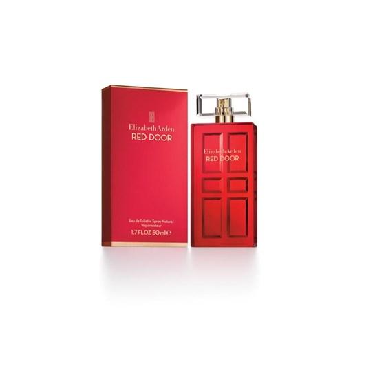 Elizabeth Arden Red Door EDT Spray 50ml