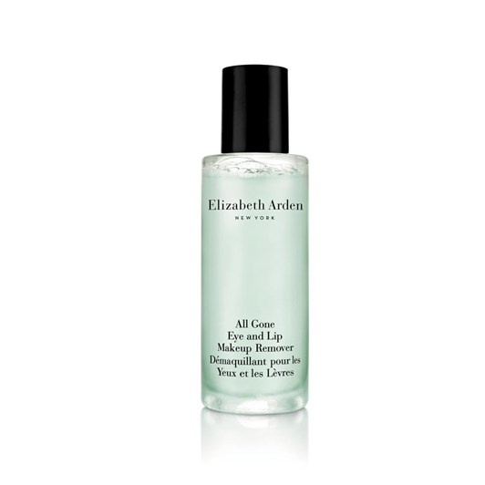 Elizabeth Arden 'All Gone' Eye & Lip Makeup Remover 100Ml