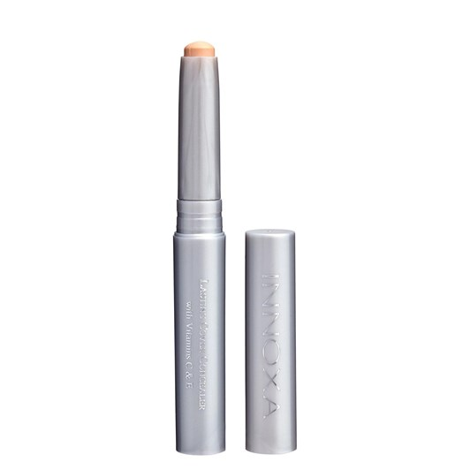 Innoxa Lasting Cover Concealer Natural