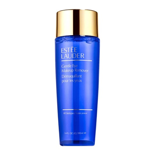 Estee Lauder Gentle Eye Makeup Remover