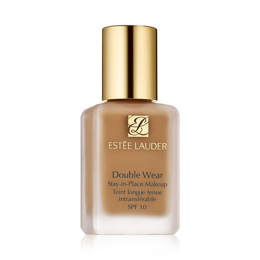 Estee Lauder Double Wear Stay-In-Place Makeup SPF10 3C2 Pebble