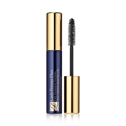 Estee Lauder Lash Primer Plus Full Treatment Formula