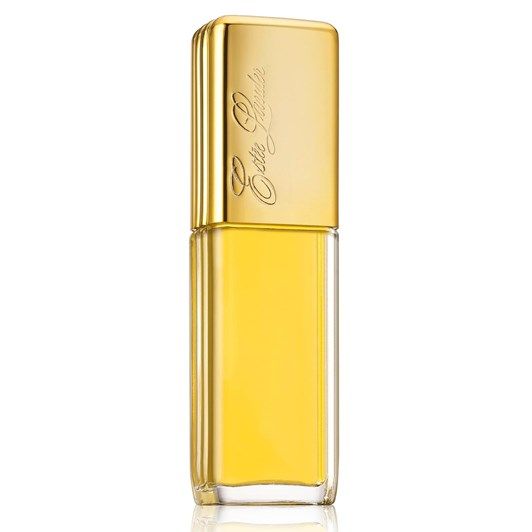Estee Lauder Private Collection Eau de Parfum 50ml