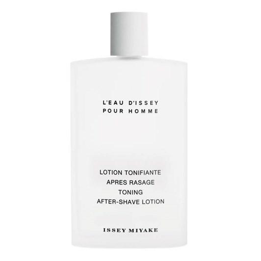L'eau D'Issey Pour Homme - After Shave Lotion 100ml