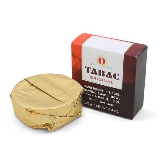 Tabac Original Shaving Soap Bowl Refill 125g