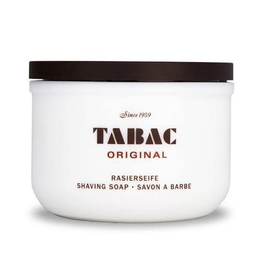 Tabac Original Shaving Soap in Bowl 125g