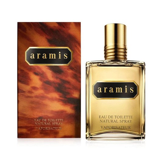 Aramis Classic EDT Natural Spray 100ml