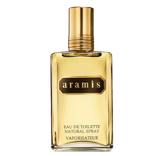 Aramis Classic EDT Natural Spray 60ml
