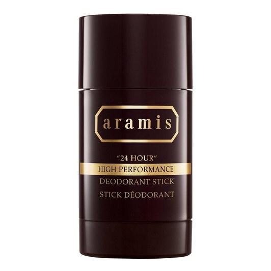 Aramis Classic Deodorant Stick 75g