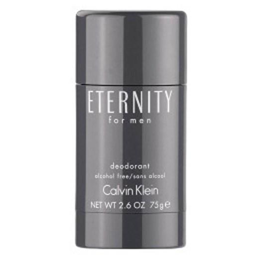 CK Eternity for Men Deodorant Stick 75g
