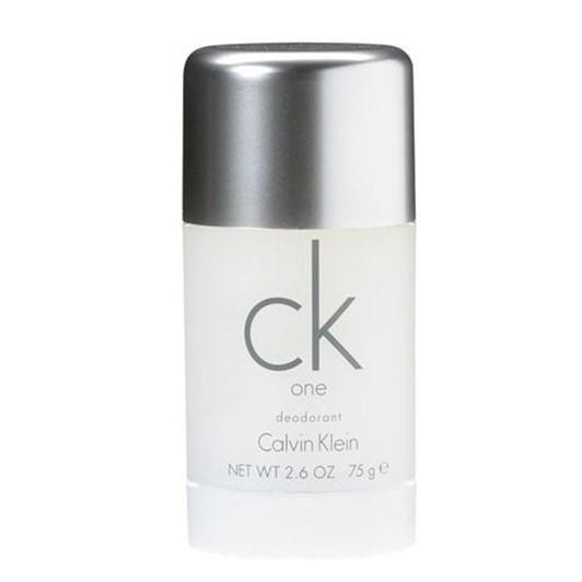 CK One Stick Deodorant 75g