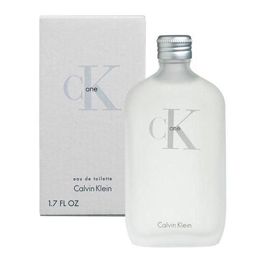 CK One - EDT Pour/Pump 200ml