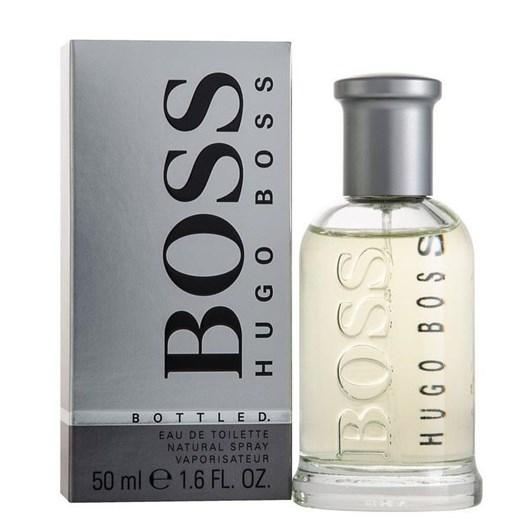 Boss Grey EDT Spray 50ml