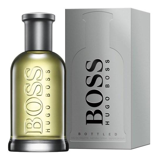 Hugo Boss Grey Eau de Toilette 100ml