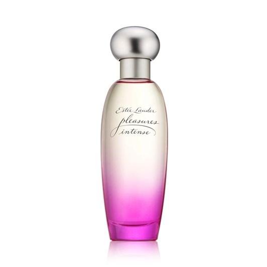 Estee Lauder Estee Lauder Pleasures Intense Eau de Parfum Spray 50ml