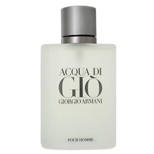 Armani Acqua Di Gio Pour Homme Eau de Toilette Vapo 50ml