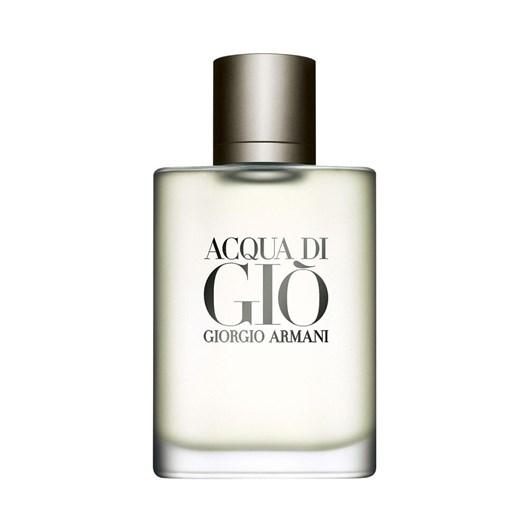 Giorgio Armani Acqua di Giò Pour Homme Eau de Toilette 50ml