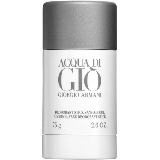 Giorgio Armani Acqua Di Gio Pour Homme Deodorant Stick 75g