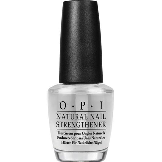 OPI Nail Strengthener 15ml