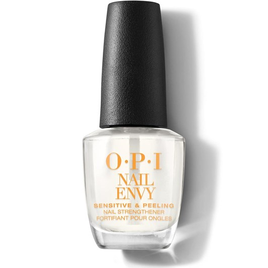 OPI Nail Envy - Sensitive & Peeling 15 ml