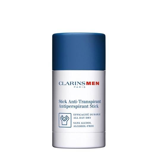 Clarins Antiperspirant Deo Stick  75g