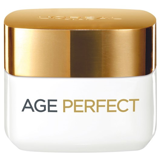 L'Oreal Paris Age Perfect Day 50ml
