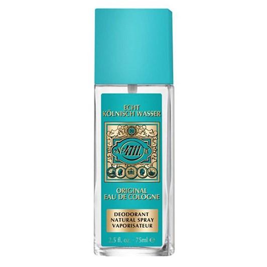 4711 Deodorant Natural Spray 75ml