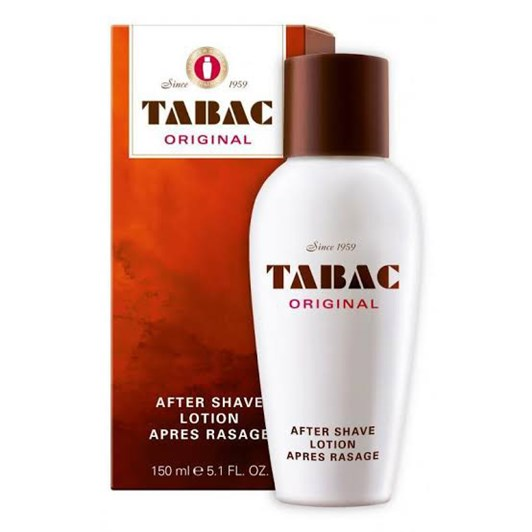 Tabac Aftershave Lotion 150ml
