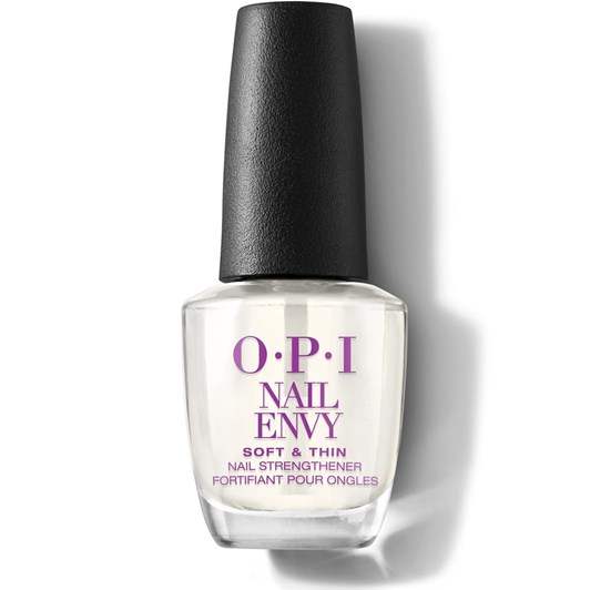 OPI Nail Envy - Soft & Thin 15 ml