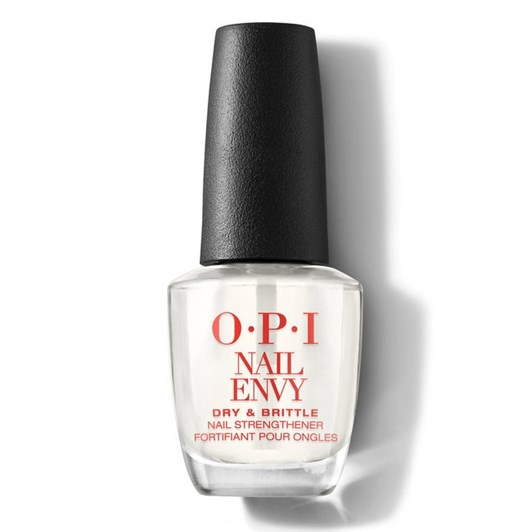 OPI Nail Envy - Dry & Brittle 15 ml