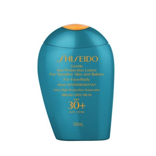 Shiseido Ultimate Sun Protections Cream SPF30+