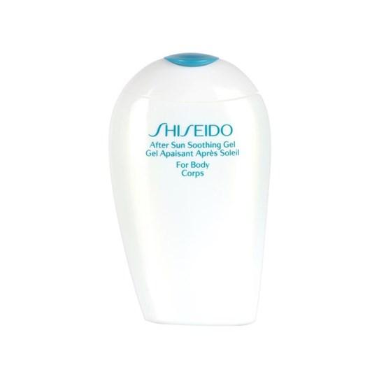 Shiseido After Sun Soothing Gel 150ml
