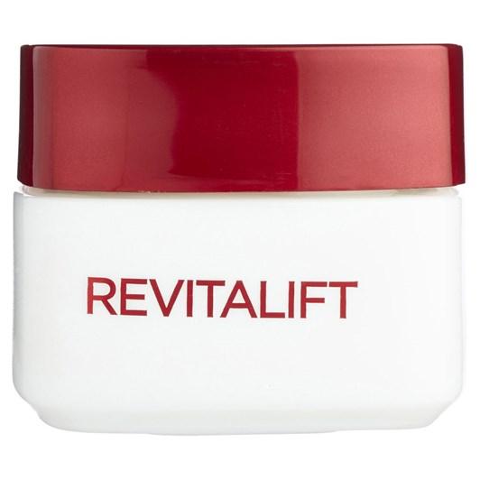 L'Oréal Paris Revitalift Day Elastin 50ml