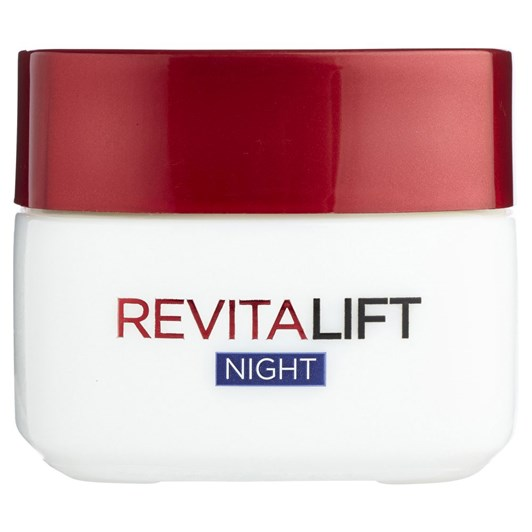 L'Oreal Paris Revitalift Night Elastin 50ml