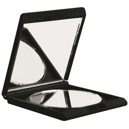 QVS Compact Makeup Mirror