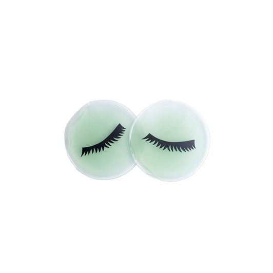 QVS Eye Treatment Mini Gels