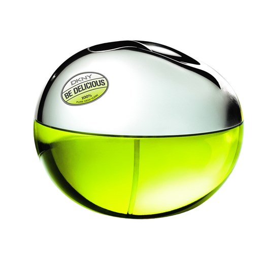 DKNY Be Delicious EDP 50ml for Women