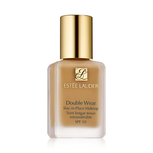 Estee Lauder Double Wear Stay-In-Place Makeup SPF10 3W1 Tawny