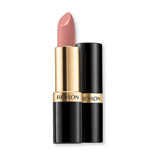 Revlon Super Lustrous Lipstick - Rosedew