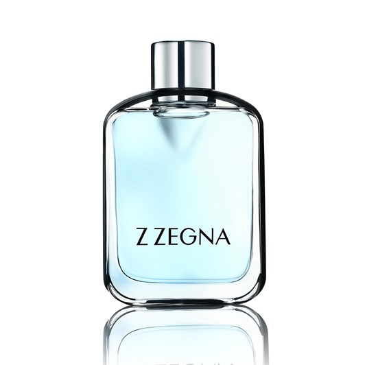Z Zegna EDT Spray 50ml